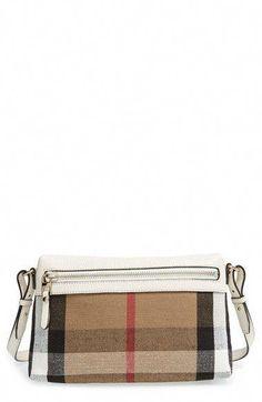 9f329c2c0a77 burberry handbags banner  Pradahandbags Cute Crossbody Bags