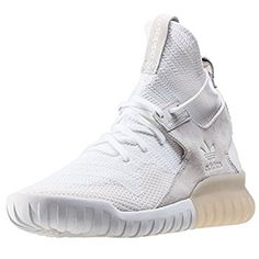 492c29e65 adidas Tubular X Pk Mens Trainers  Amazon.co.uk  Shoes   Bags