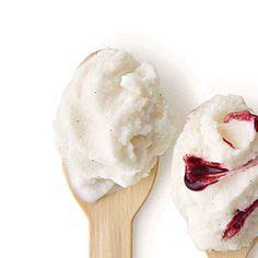 No-Cook Vanilla Ice Cream | MyRecipes.com