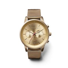 Gold Nevil from Women's Watches in Nevil
