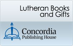 Concordia Publishing House/ LCMS on religious liberty and abortifacients.