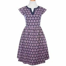 Fair Trade Dress Jaipur
