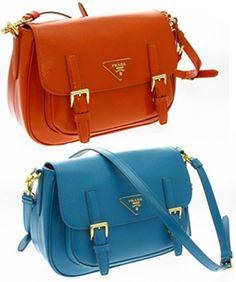 Nice !!! Nice bags!!!!!!!!!!!!! soloffer2008.uk