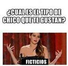 Ficticios Fandom Jokes, Book Memes, Book Quotes, Fujoshi, Love Reading, Hunger Games, Book Lovers, Book Worms, El Humor