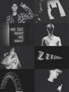 Justin Bieber fondos tumblr.