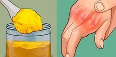 Squat Memes, Home Remedies, Natural Remedies, Bobby, Exfoliating Face Scrub, Diy Beauté, Citrus Oil, Hygiene, Healthy Weight Loss