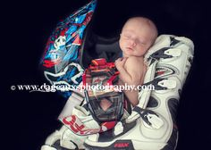 www.dageauxsphotography.com / motocross / FOX / OAKLEY / newborn boy photography / ©dageauxsphotography / please feel free to share or pin; but please do not crop out logo; do not copy, print, or download