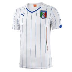 fdb76a474ba08 78 Best Football kits images in 2019
