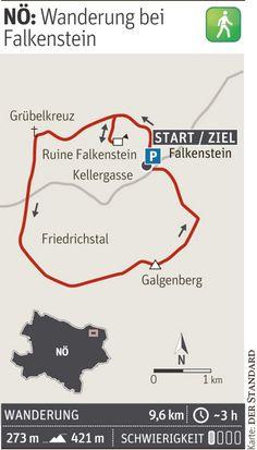 Wanderlust, Austria, Around The Worlds, Hiking, Tours, Vienna, Traveling, Outdoor, Beautiful