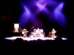 John Mayall en el Auditori! #Auditori #BarcelonaInspiresMe #WeFindYourPlace