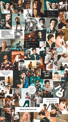 iPhone Army Wallpapers HD from Uploaded by user, - Manuela Paz :) Shawn Mendes Shows, Shawn Mendes Cute, Shawn Mendes Imagines, Army Wallpaper, Iphone Wallpaper, Shwan Mendes, Shawn Mendes Wallpaper, Cute Guys, Future Husband