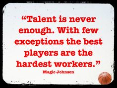 Amen to that !! Work hard & you shall be the best !! My life , my soul , my future