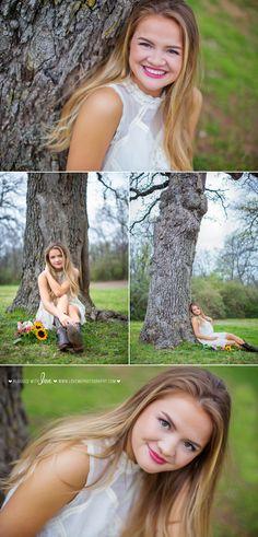 10 Best Lewisville Senior Portrait Sessions Images In 2020 Senior Portrait Photography Portrait Photography Portrait