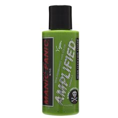Manic Panic Amplified Electric Lizard 4 OZ Bottle -- Learn more by visiting the image link.