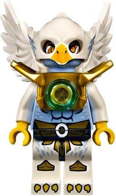Lego Chima Ewar Minifigure LEGO http://www.amazon.com/dp/B00B5MO1U2/ref=cm_sw_r_pi_dp_9EQFub11446W0