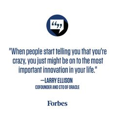 Forbes Quote Of The Day Pinahmad Syahrizal Rizal On Forbes Quotes Of The Day  Pinterest