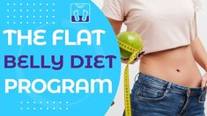 The Flat Belly Diet Program Flat Belly Diet, Diet Program, Flats, Health, Loafers & Slip Ons, Health Care, Flat Shoes, Salud, Flat Tummy Diet