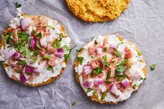 Fodmap Recipes, Breakfast At Tiffanys, Winter Food, Bruschetta, Paleo, Food And Drink, Healthy Eating, Lunch, Ethnic Recipes