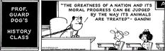 Mutts — The Official Site for Mutts Comics — Earl, Mooch and pals — Patrick McDonnell