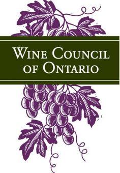 Wine Council of Ontario