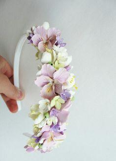 Handmade flowers. Flowers. Wedding flowers. Wedding accessories.