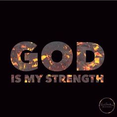 I Love You Lord...