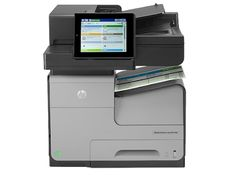 The X585z can print, sweep, duplicate, and fax; it can output to email, a system envelope, USB thumb drive, or a FTP server, and print from a USB key. It offers secret word ensured printing and various other security highlights, and has an implicit 320GB encoded hard drive.  http://hp.printerdownloaddrivers.com/2016/07/hp-officejet-enterprise-color-flow-mfp-x585z-printer-drivers-download.html
