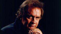 Inside Johnny Cash's forgotten poetry.