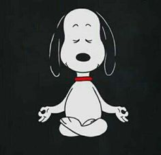 The OG Snoop Dogg Snoopy Tattoo, Peanuts Cartoon, Peanuts Snoopy, Snoopy Images, Snoopy Wallpaper, Snoopy Quotes, Charlie Brown And Snoopy, Yoga Art, Snoopy And Woodstock
