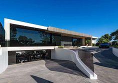 Así es la mansión más cara de Beverly Hills