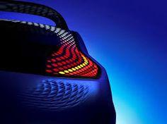 Renault – Ross Lovegrove