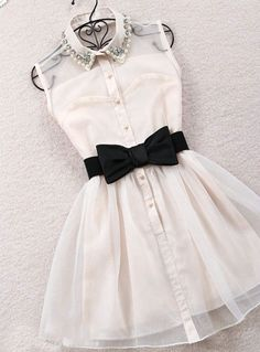 graduation dresses for grade 6 (14)