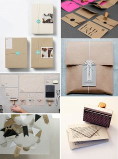 packaging  #photogpinspiration