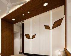 Best Wardrobe Design in India Best Wardrobe Designs, Wardrobe Design Bedroom, Bedroom Cupboard Designs, Bedroom Cupboards, Wardrobe Ideas, Glass Wardrobe, Wardrobe Doors, Cupboard Shelves, Shelf