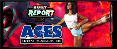 iron-eagles-banner Iron Eagle, Powerlifting, Eagles, Bodybuilding, Strength, Banner, Health, Movie Posters, Banner Stands