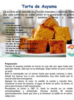 Revista elaborado por la gente que simplemente quiere  a Venezuela . Tortas Dulce Tentación el sabor criollo de nuestros dulces