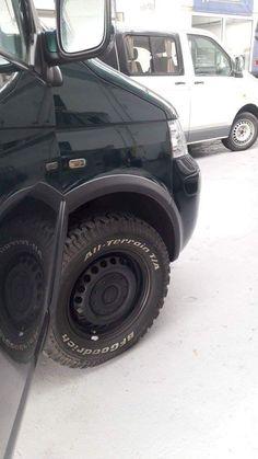 volkswagen transporter t5 extreme en seikel auto. Black Bedroom Furniture Sets. Home Design Ideas