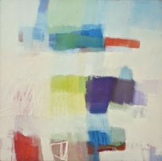 Sharon Paster | Jules Place