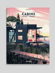 Design Graphique | AA13 – blog – Inspiration – Design – Architecture – Photographie – Art | Page 23