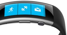 Microsoft Cutting Band 2 Stock, Microsoft Band 3 Imminent?: A cutting of stock and a lowering of price for the Band 2 fitness tracker could…