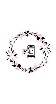 Pin oleh Sarah Kinanti di be happy Instagram Logo, Instagram Frame, Story Instagram, Creative Instagram Stories, Instagram Feed, Instagram Background, Free To Use Images, Insta Icon, Unicorn Crafts