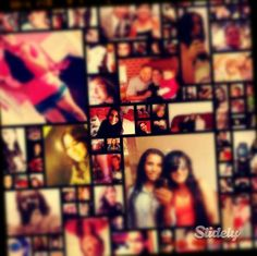 Lorena Milléo's Slidely Gallery - Create your own beautiful photo gallery on Slidely