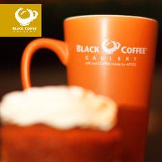 En fin de semana todo se vale, ven a darte el gusto con nosotros. #BCGdeli