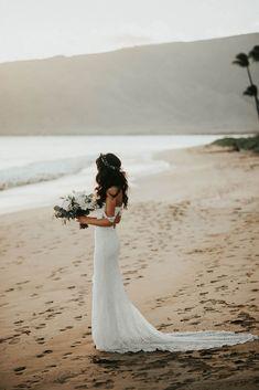 Caut o femeie pentru nunta tunisiana