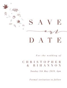Sprinkle Of Love | Digital Printing | Save The Date | Paperlust Graphic Design Print, Save The Date, Digital Prints, Dating, Printing, Invitations, Cards, Fingerprints, Quotes