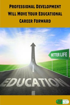 It's important to remember that moving your educational career forward prevents becoming stagnant. That is why you always have to take advantage of opportunities that will allow you to proceed forward and maximize both your learning and career options. Teaching Job Interview, Job Interview Questions, Job Interview Tips, Teaching Jobs, Philosophy Of Education, Career Education, Higher Education, Resume Writing Tips, Writing Help