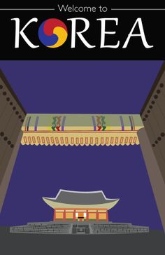 8007e3c95a41d6b8693b97cce14093ff.jpg 600×927 pixels