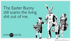 ... of Easter – here are the best Easter related eCards. Happy Easter