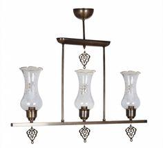 Lustra Orient Damascus cu 3 Becuri Decor, Oriental Lamp, Oriental, Lamp, Light, Lighting, Pendant Light, Chandelier, Ceiling Lights