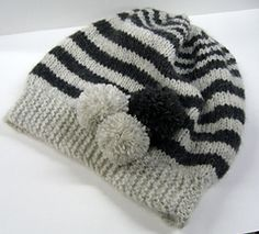 Ravelry: simple pattern by Isabell Kraemer - free